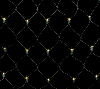 NET LIGHTS