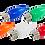 Thumbnail: PREMIUM LED C9