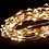 Thumbnail: DEW DROP LIGHT STRING