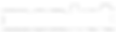 MARKET-Logo-White.png