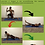 Thumbnail: eBook Total Fitness plan