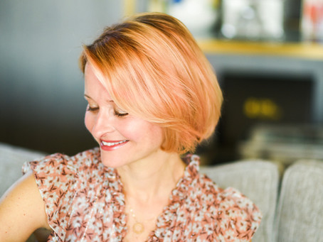 5 Big Takeaways From My Journey to Pink
