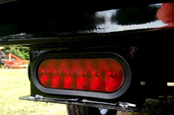LED Tail and Marker Lights