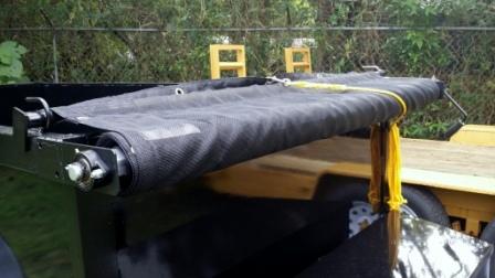 5x10 Dump 008a