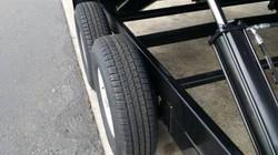 010 Dump Tires Top