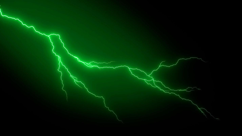 Lightning%201_edited.jpg