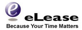 eLease Logo.jpg