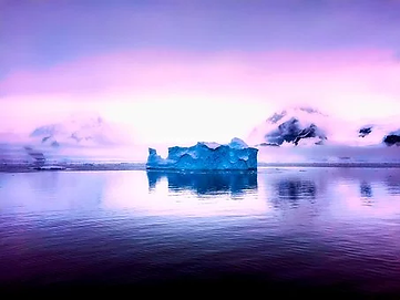 ledovec.webp