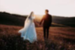 pár svatba.jpg