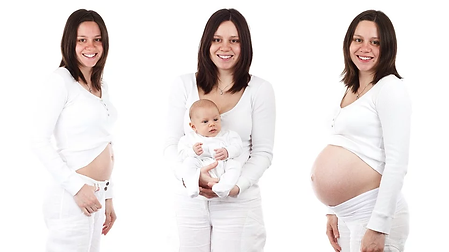 těhotenství.webp