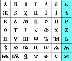 tabulka 7s.png