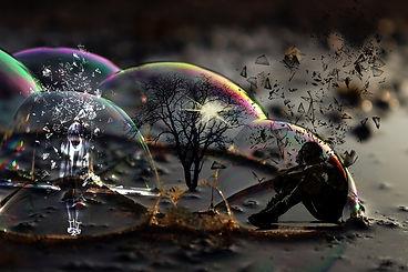 bubliny.jpg