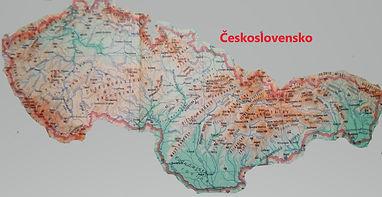 československo_fotka.jpg