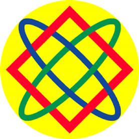 symbol lady.png