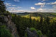 orlické_hory.jpg