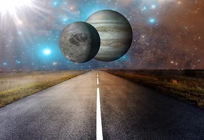 cesta a planety.webp