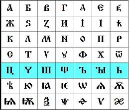 tabulka 5ř.png