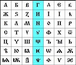 tabulka 4s.png