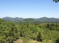 lužické hory.jpg