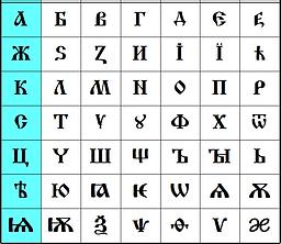 tabulka 1s.png