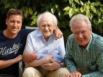rodina generace.webp