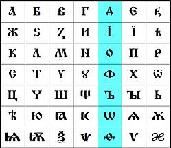 tabulka 5s.png