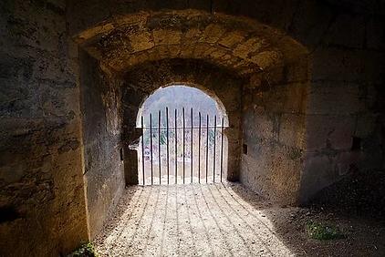 kovaná brána.webp