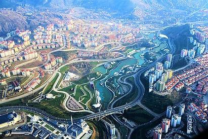 město_panorama.jpg