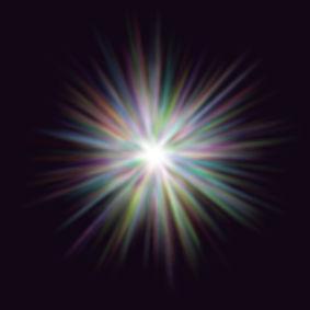 exploze ze tmy.jpg