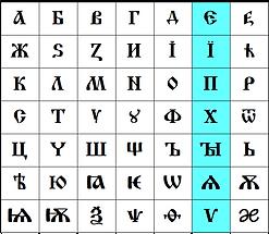 tabulka 6s.png