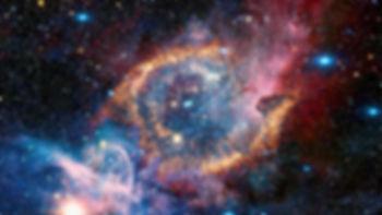 pohled_na_vesmír.jpg