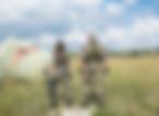 vojáci_na_louce.webp