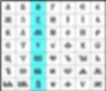 tabulka 3s.png