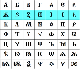tabulka 2ř.png