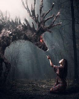 jelen děvče.jpg