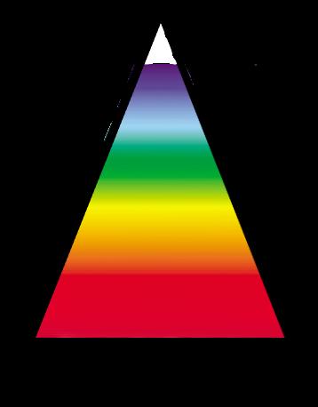 světlo v pyramidě.png