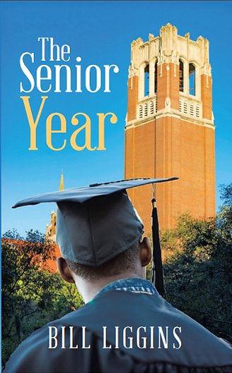 Senior Year Front Cover.jpg