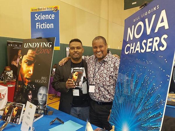 Me and Tyrone Gibbs.jpg