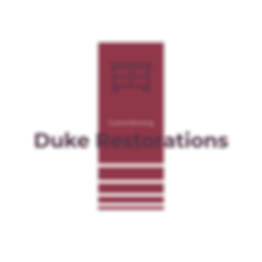 logo_transparent(1)lux.png