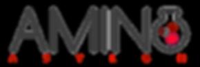 Amino Asylum Logo