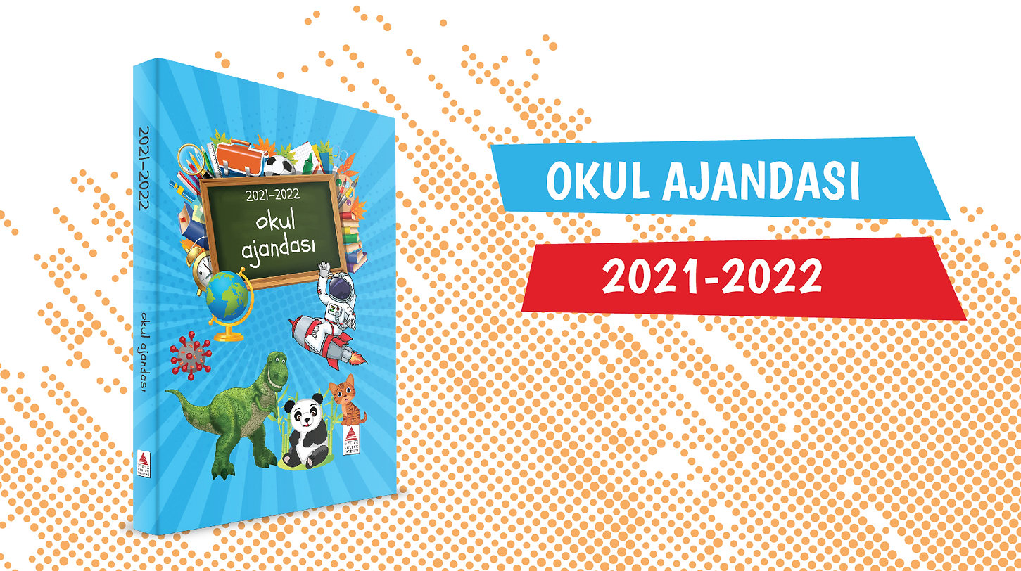 2021-2022 OKUL AJANDASI-01.jpg