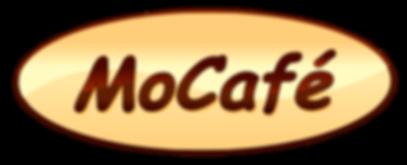 MoCafe Cafeteria