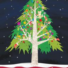 jh-christmas-poster2jpg