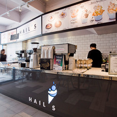 hails-05jpg