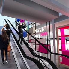 06-escalator-view04-220219editjpg
