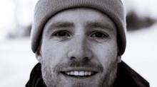 "KMS Alumni, Jim Ryan, Completes Jackson Hole's ""Picnic"""