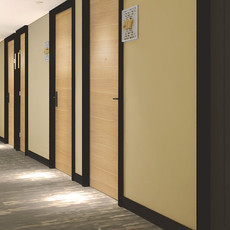 36-09-liftlobby-beige-corridorjpg