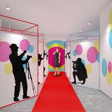 18-fittingroom02-280219editjpg