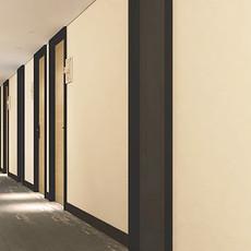 36-11-liftlobby-yellow-corridorjpg