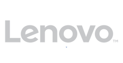 Xynergie Partners, Lenovo